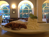 Classic Cafe Restaurant