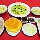 李连贵熏肉大饼(盛京店)