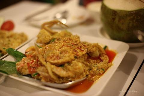 NO.6 Restaurant