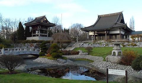惠光寺的图片
