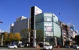 株山陽百貨店