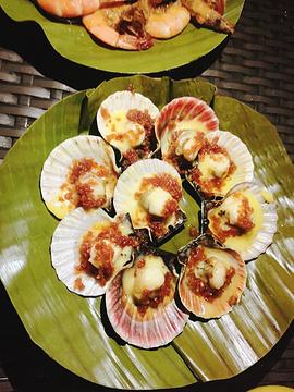 Lantaw 2 Native Restaurant