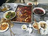正宗三溪口豆腐鱼