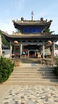 交龙寺的图片