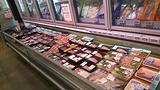 永辉生活超市(西大望南路)