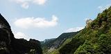 双桂山国家森林公园