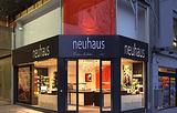 Neuhaus Brussels Toison d'Or