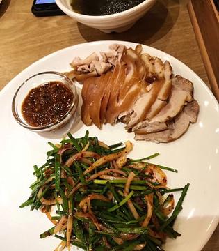 韩国料理三时三餐韩国烤肉