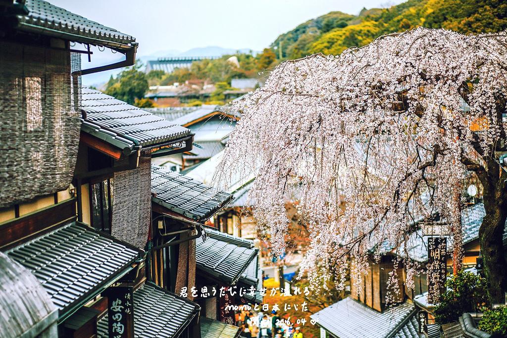 日本经典温泉美景8日线路
