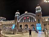 财神商业广场
