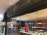 OMEGA(Siba Jewellers)