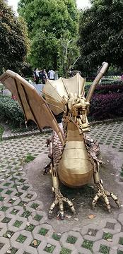 公木纪念馆