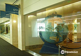 SFO Museum