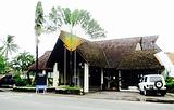 Nordby Restaurant