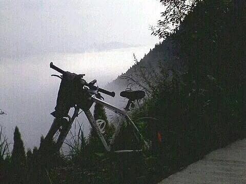 天牛山旅游景点图片