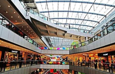 远东百货(北城天街购物广场店)的图片