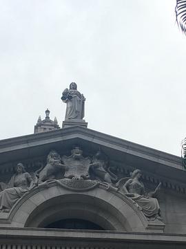 香港终审法庭