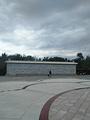 红罗女文化园