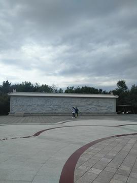 红罗女文化园的图片