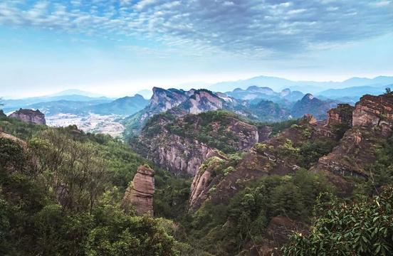 岩泉寺旅游景点图片
