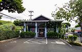 Kalapawai Market(Kailua town)