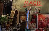 MAGIS ART & design studio