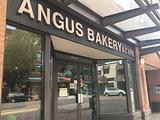 Angus Bakery & Café