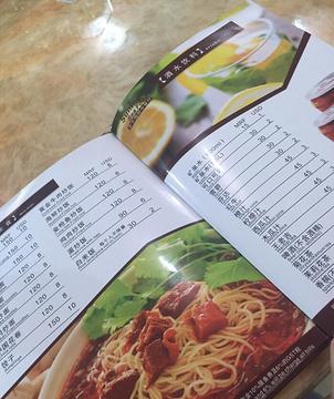 苏宁海鲜中餐厅