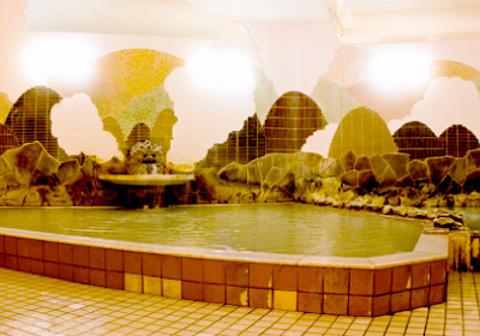 梦元sazari温泉