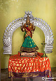 Naguleswaram Temple