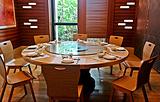 横琴湾酒店·渔港食街