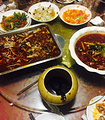 太安鱼川菜馆
