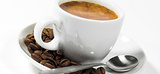 两岸咖啡(兰天城市店)