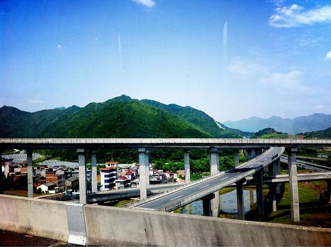 白云文化城旅游景点图片