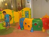 骄阳儿童乐园