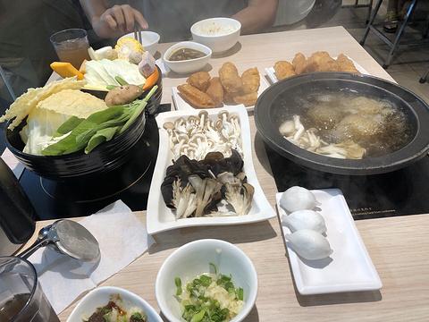 家乐福(彰化店)