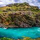 卡瓦劳峡谷