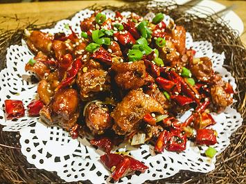 隆喜元鱼汤包·海鲜(汕头路店)