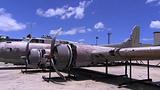 太平洋航空航天博物馆