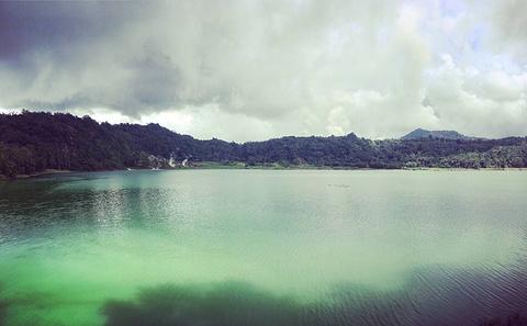 托莫洪旅游图片