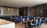 伊宁美仑国际酒店·上品御宴清餐厅