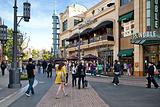 格罗夫购物中心