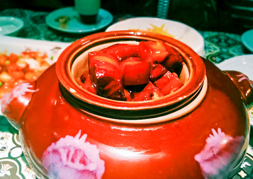 芳满庭海派菜(1912店)