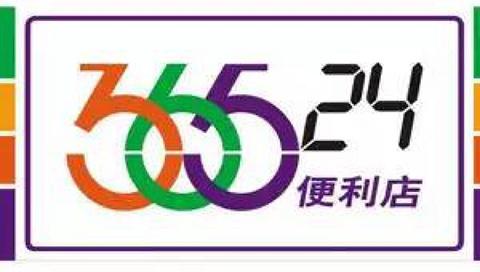 国大36524便利店(盛世华安店)的图片