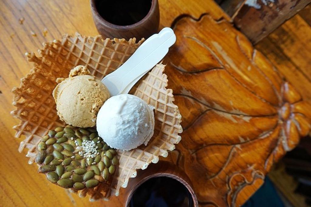 陕拾叁冰酪