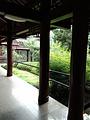 韶山花明楼纪念馆