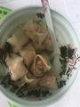 杭州特色美食