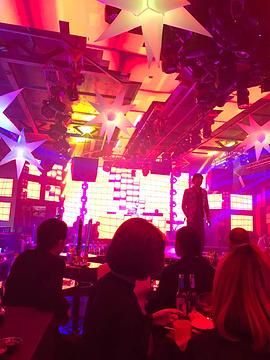 西塘神话酒吧的图片