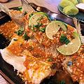 泰态泰国菜馆