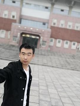 寿县博物馆旅游景点攻略图